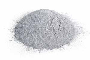 Порошок алюминия вторичный АПВ